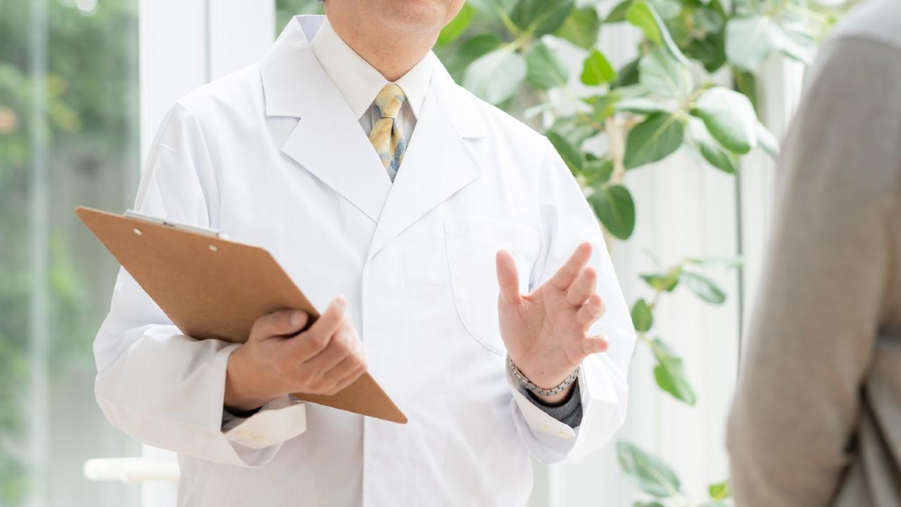 病院M&Aが急増…需要最多「持分あり医療法人」のスキームは