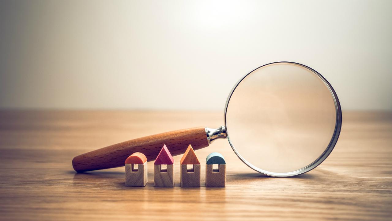 地主のための相続対策…「財務」の視点で戦略を考える