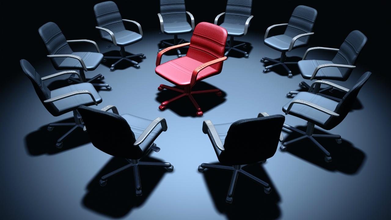 先代経営者の意識が後継者の育成・選抜に与える影響
