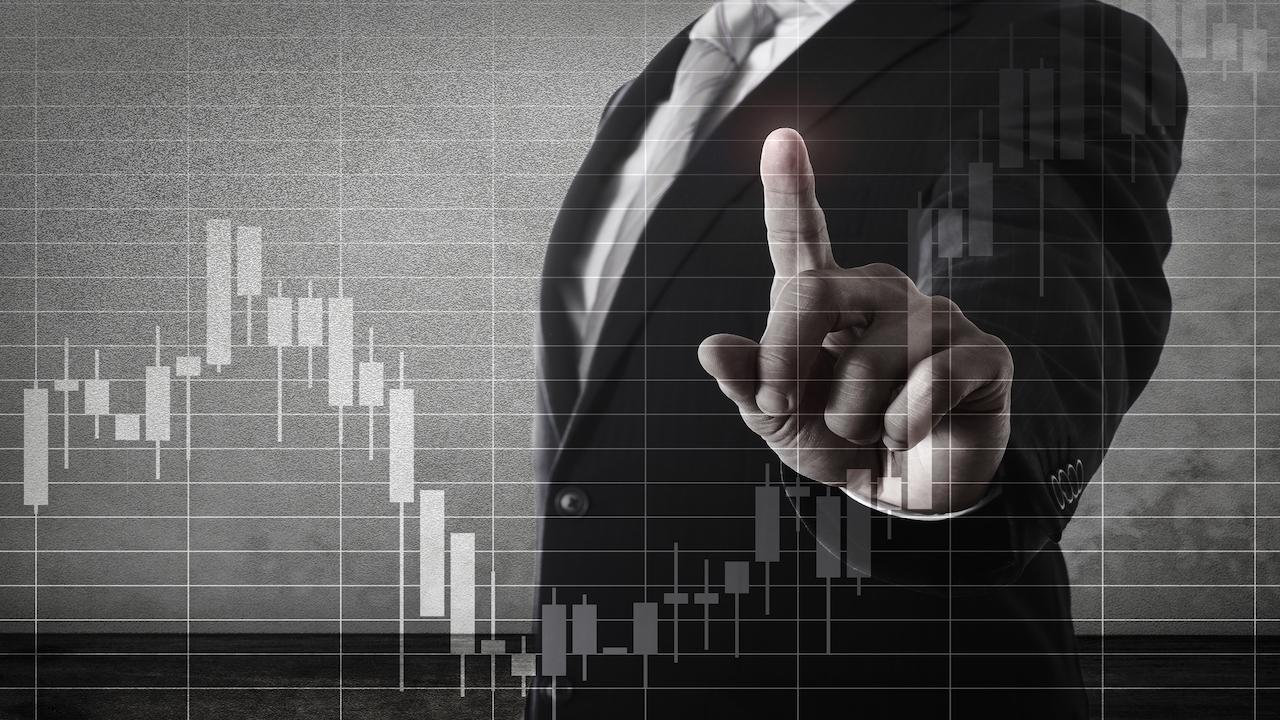 リーマンショックで大暴落後、「優良株」はどう回復したか?