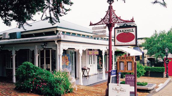 NZ不動産の購入・・・「周辺環境」を見極める10のポイント