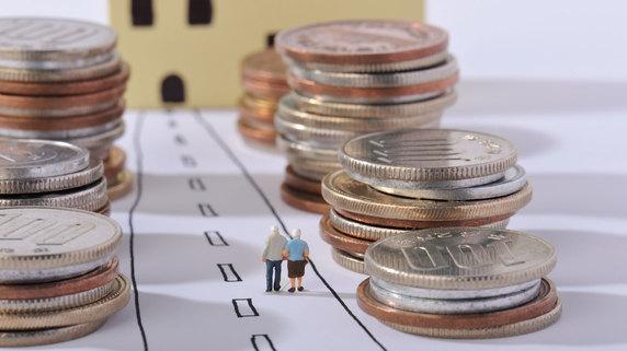 お金の悩みを解消する「家計と心のダウンサイジング」とは?