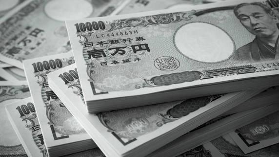 だまされ続ける日本人「政府と金融業界のカモ」を抜け出せない
