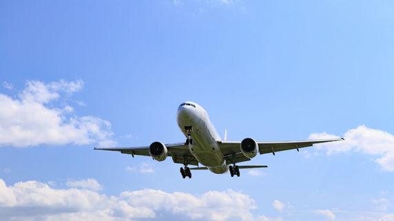 いずれは個人の投資にまで浸透!?「航空機投資」とは何か?