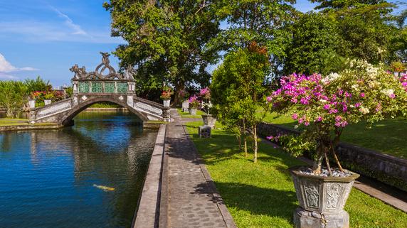 コロナ収束が復活のカギ…バリ島不動産、これからの投資戦略