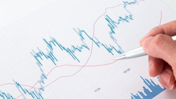 株式投資初心者が涙する「サッパリ勝てない」理由とその対策