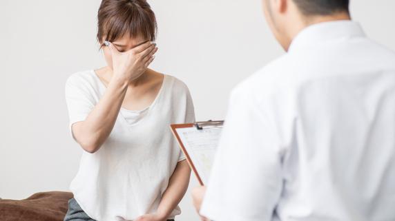生活習慣病や花粉症…現代人の不調の原因は「腸もれ」にあった