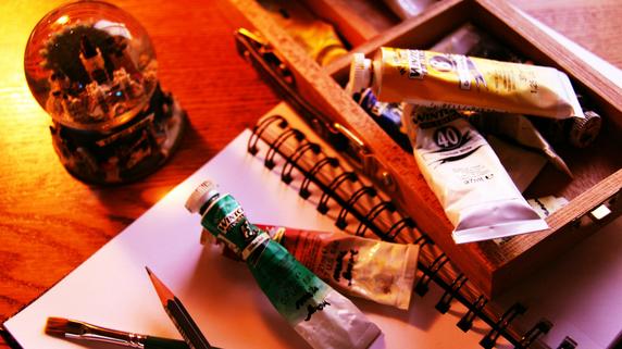 「印象派」を代表する画家、モネの「作品価値」を探る