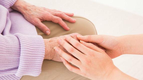 通所、宿泊、自宅訪問・・・「小規模多機能型居宅介護」の活用