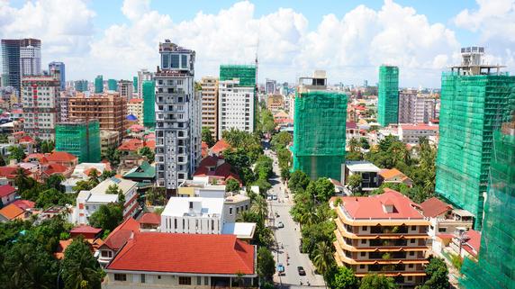 東南アジア不動産投資における「リスク回避」のポイント