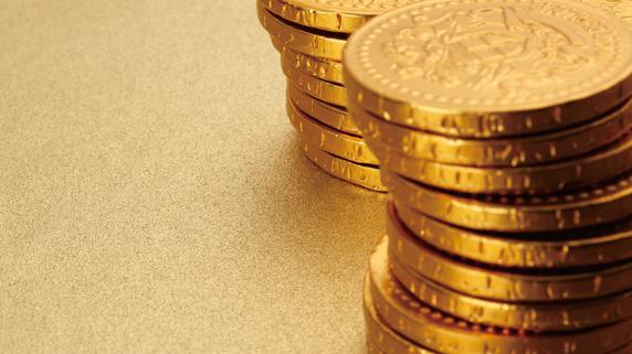 アンティークコインの「適正価格」を見極める方法