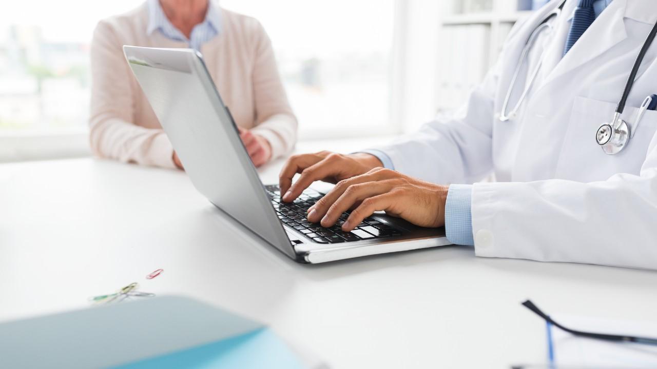 医師専用サイト比較! 医師はどんなサイトを使っているのか?