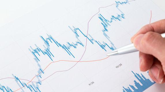 株式投資、基本の売買スタイル…自分に合った「必勝法」は?