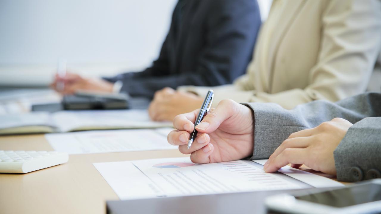 会社の売却・・・非上場株式の「法人税法上の時価」による評価法