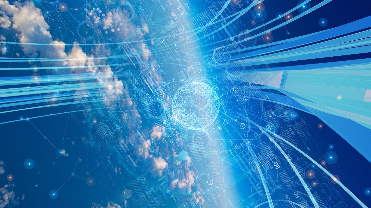 「宇宙大航海時代」…夢とロマンに投資する楽しみ