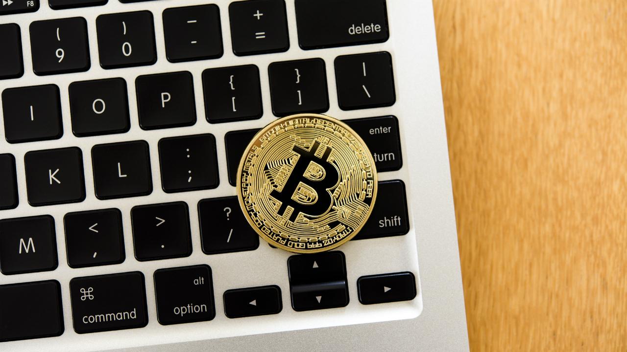仮想通貨への「投資」で勝つための5つの基本ポイント