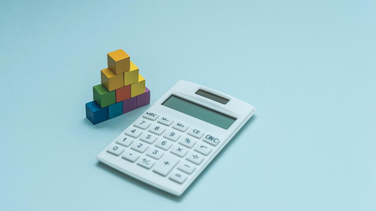 海外保険のメリット…保険を運用して資産を増やすには?