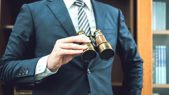 税理士が「専門特化」することで得られるメリット②