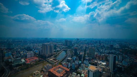 ベトナム不動産投資「契約書すら見ない」平和ボケ日本人の驚愕