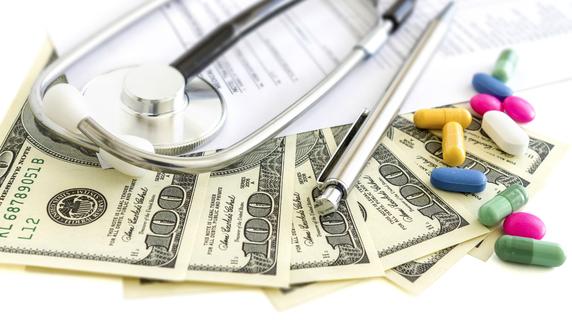 多忙な医師が「手を出してはいけない」投資&ビジネスとは?