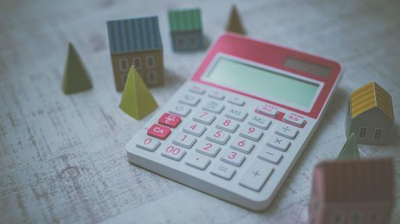 「基礎控除額」を大きくする相続税対策の基本手法