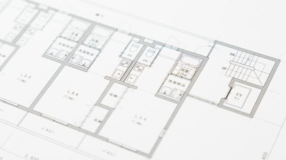 投資物件の購入・・・一棟ものよりIRマンションがお勧めの理由