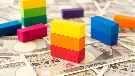 1000億円の解約…瀕死の金融業界が選んだ「次なる儲けワザ」