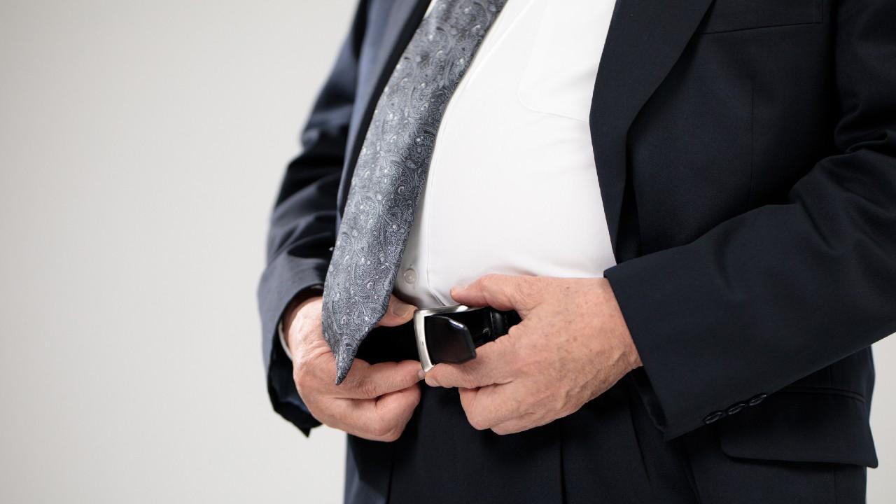 生活習慣病患者が増加…「医療機関側」に求められる管理体制