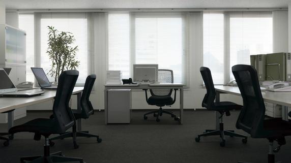 M&Aの障害になり得る「労務トラブル」を防ぐ方法