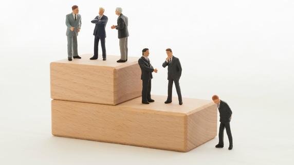 最低投資金額別で見る「人気の株主優待ランキング」