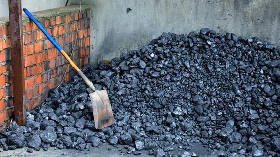 石炭の供給を巡って激化したスリランカ政権内部の争い