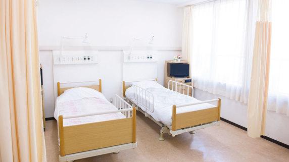 病院設計を成功に導く「徹底的なヒアリング」と「問題提起」