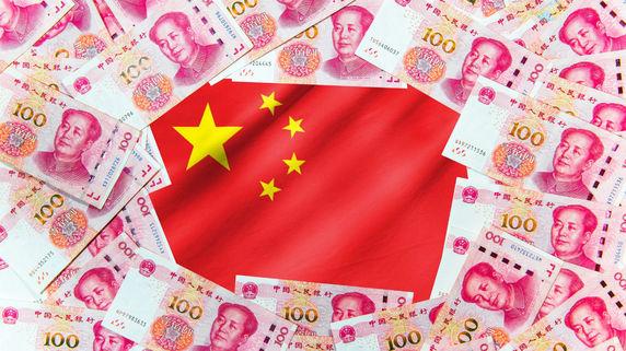 当局の「的を絞った資金供給」が主体に?中国の金融政策の考察