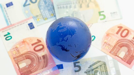 ECB、まだ先の出口戦略を占う